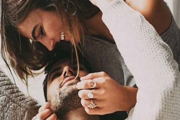 Τι δείχνει ο μήνας που γεννήθηκε για τον τρόπο που κάνει σεξ; - SEX