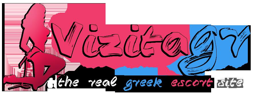 Vizitagr.com